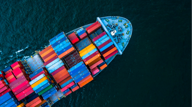 Cargo Insurance: What is it?